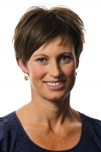 Osteopat i Kolding. Lisbeth Hove Vestergaard fra osteopatikklinikken i Kolding